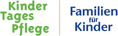 Logo: Koordinierungsstelle für Qualität und Unterstützung – Familien für Kinder